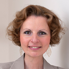 Alexandra Pannhorst